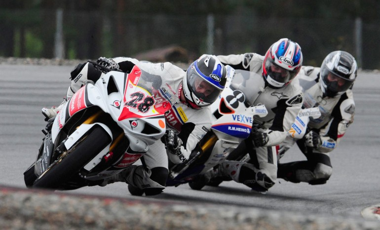 sm_roadracing_kemora_2_2013