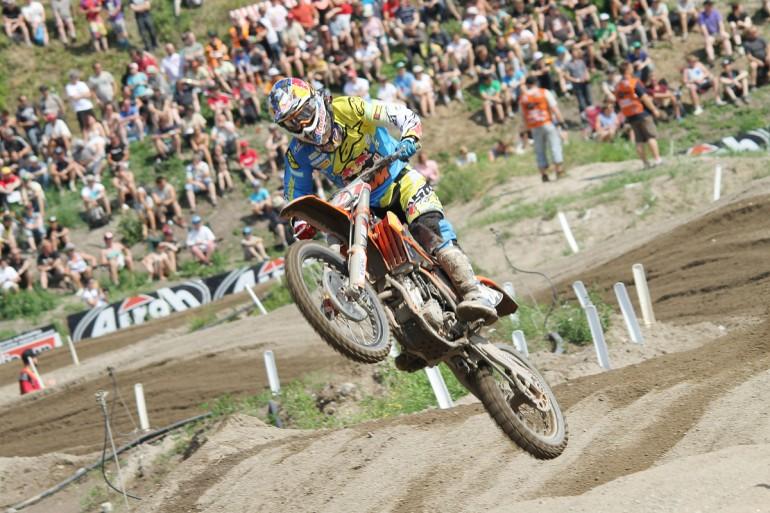 Motocross_Herlings_2013