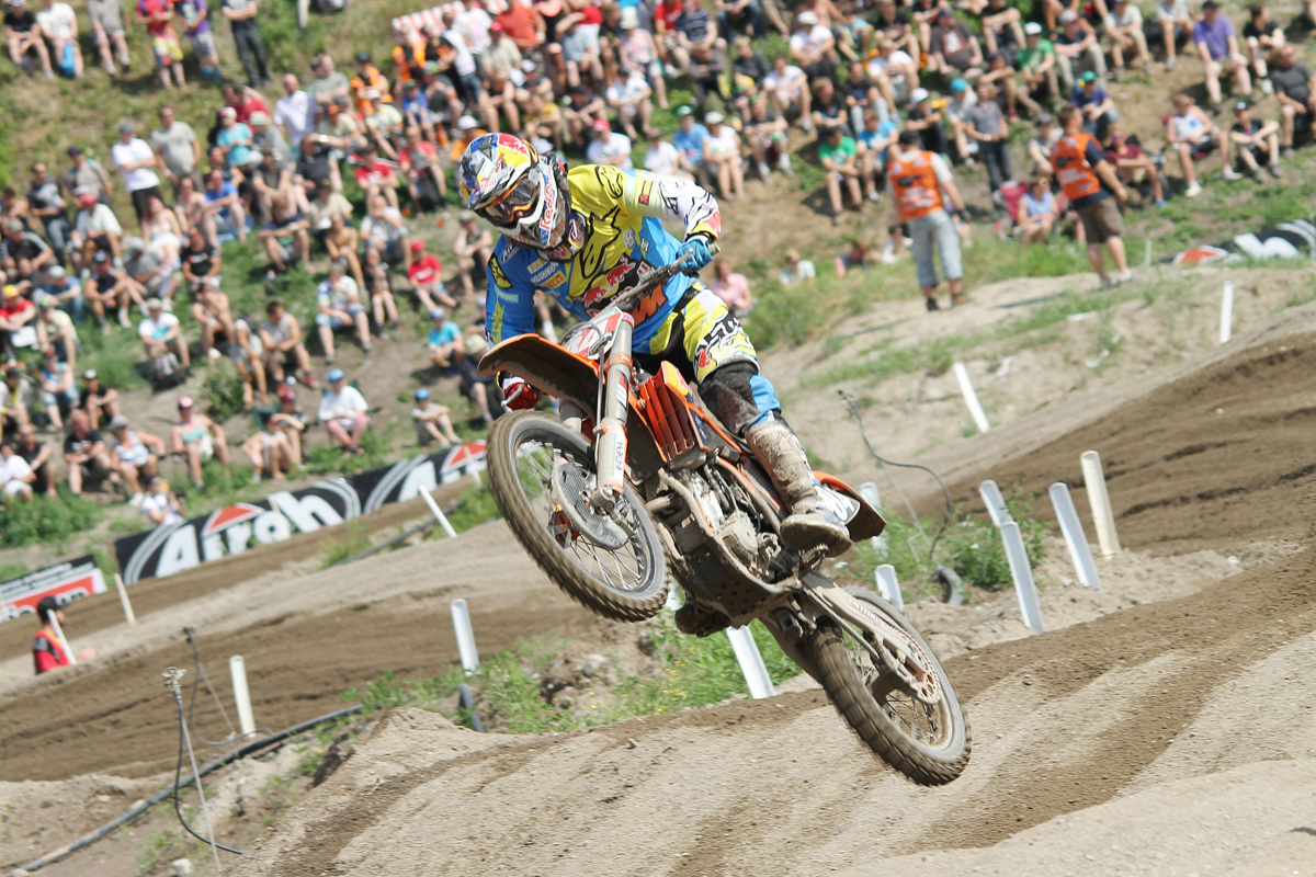 Motocross_Herlings_2013