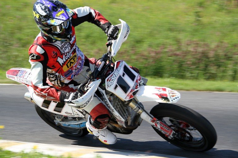 Supermoto_Kingelin_2013