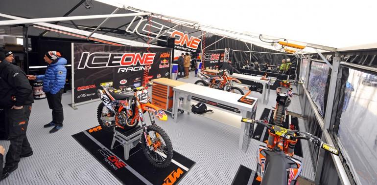 ice1_motocross_3_2013