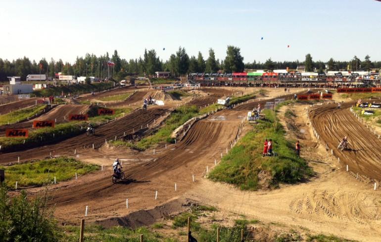 mm_motocross_2_2013
