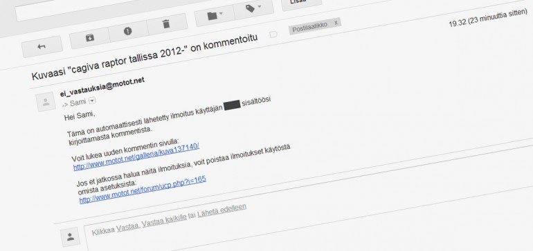 motot_kommentit_email