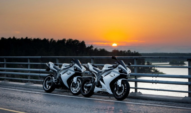 mp_yamaha_r1