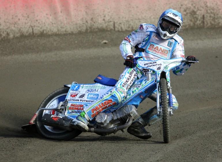 Speedway_Timo_Lahti_2013