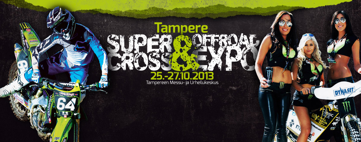 offroad_expo_2013