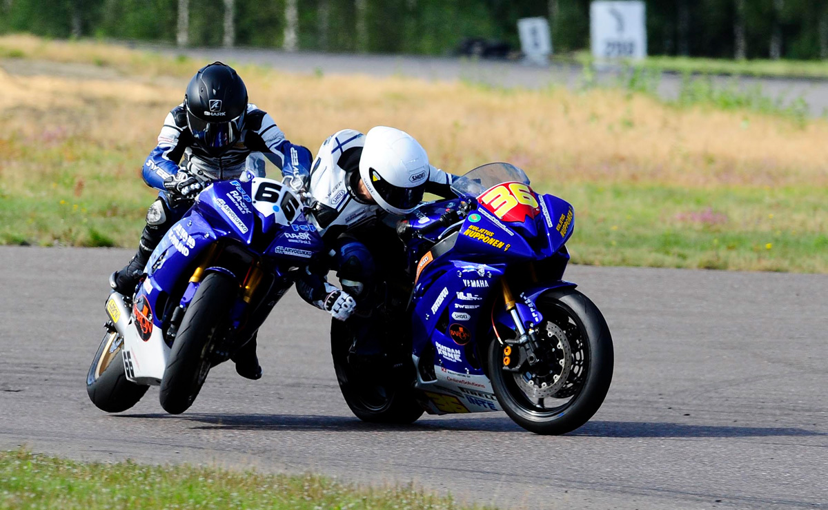 sm_roadracing_kolari_2013