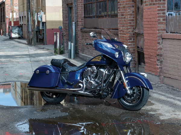 indian_chieftain_2014
