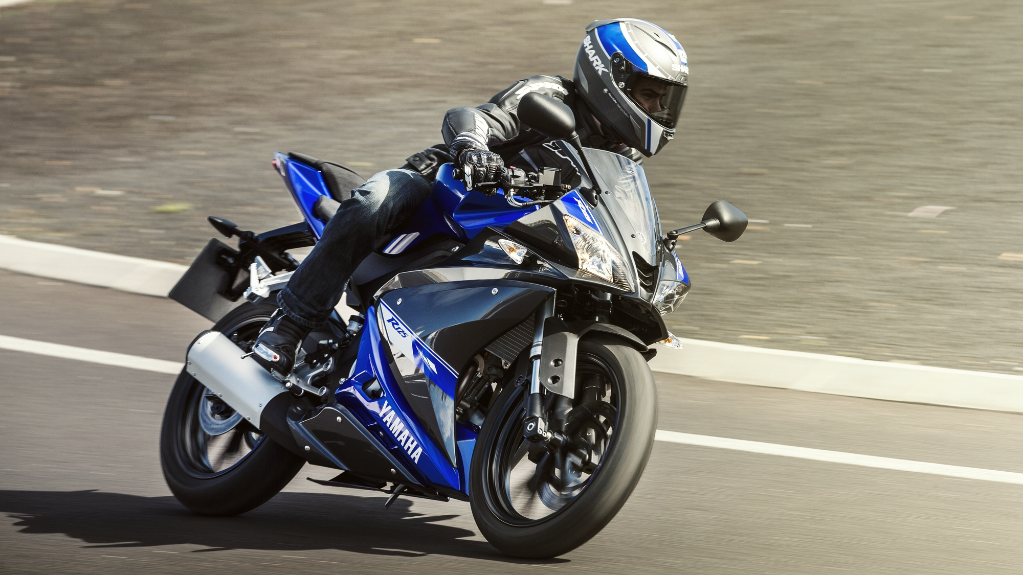 Yamaha-YZF-R125_2014