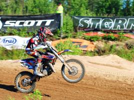 mxc_motocross_2014