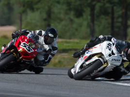 roadracing_alastaro_2014