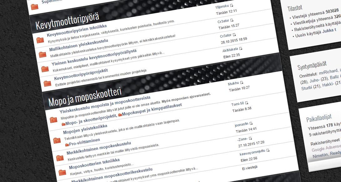 forum_alueet_2015